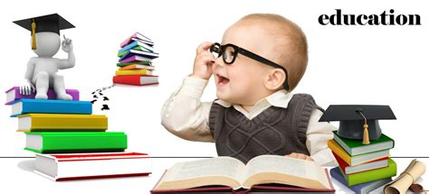 education pictures education ramana s musings