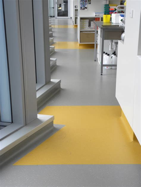 Spectrum Floor Ls by Resilient Contract Rubber Flooring For Commercial