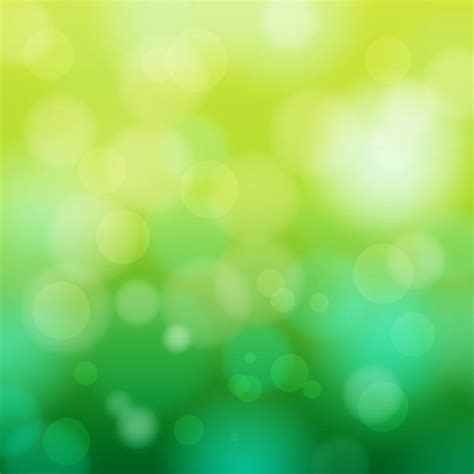 svg pattern image blurry green natural blur the background 02 vector free vector