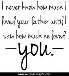 I Love My Husband And Son Quotes by Love Quotes For Husband Love Quotes For My Husband And Son