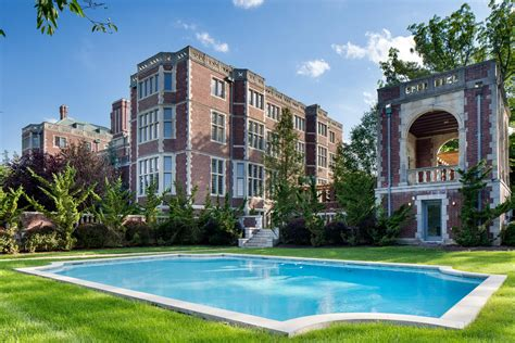 Floor Plans For Real Estate Agents darlington new york metro mansion a luxury home for sale