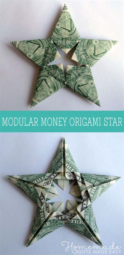 Best Paper To Make Money - 46 tiny gifts that make the cutest diy