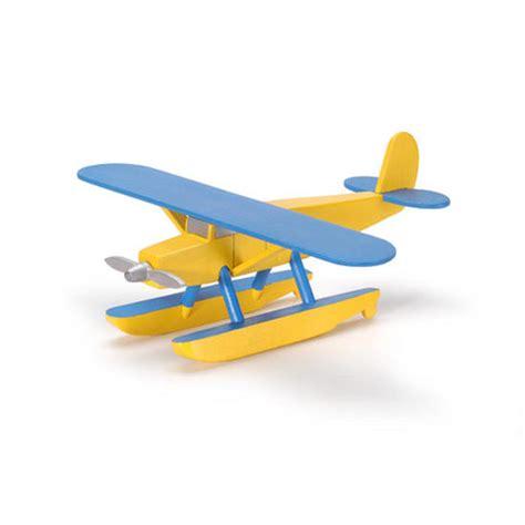 woodworking plane kits model aircraft wooden kits crafts
