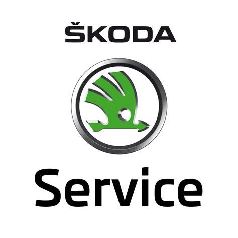 skoda service 301 moved permanently