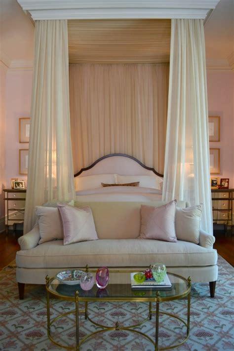 doseles para camas camas con dosel para cada gusto y estilo