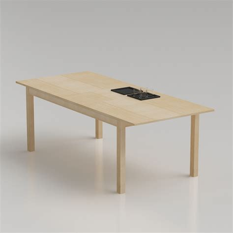 Bjursta Bar Table Ikea Bjursta Bar Table Bjursta Henriksdal Bar Table And 4 Bar Stools Ikea Bjursta Henriksdal