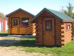 trophy amish cabins llc contact usto request delivered
