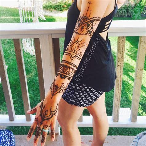 henna tattoo groningen pin by marissa groningen on henna hennas