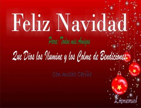 imagenes feliz navidad grupo feliz navidad quotes quotesgram