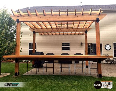 black pergola hardware 17 best ideas about outdoor pull up bar on diy pull up bar search bar and