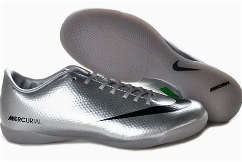 cheap shoes for nike cheap adidas soccer shoes by usatopsoccer cheap nike