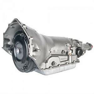 4l60e transmission problems 700r4 4l60 stage 1 performance transmission