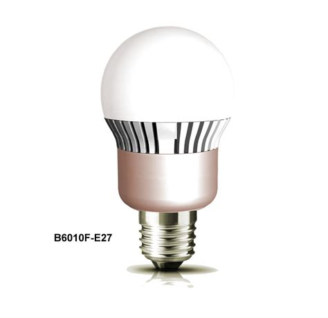 what is led light bulb china led bulb light b6010f e27 ww china led bulb