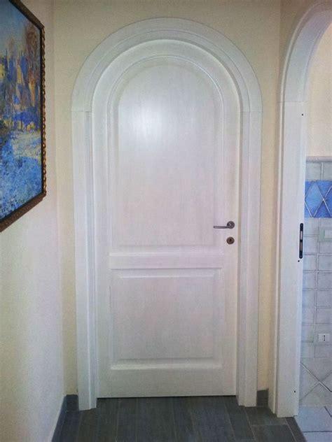 porte ad arco porta ad arco falegnameria fratelli floris villasimius