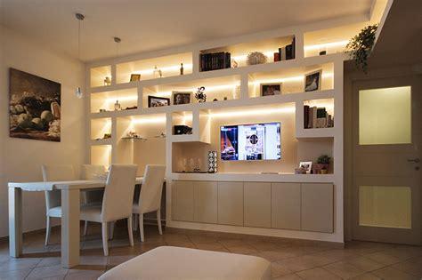 libreria colonna firenze favoloso librerie in cartongesso design sm93 pineglen
