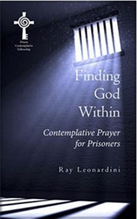 the within how to find god s that lives inside of you books contemplative outreach ltd