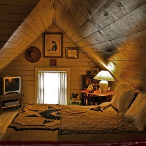 rooms in roof designs tri bit com fun guest space hum i wonder what our attic looks like
