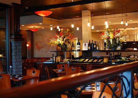 20 great restaurants virginia beach vacation guide fire and vine virginia beach vacation guide
