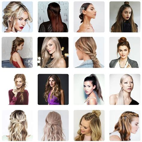 Semi Formal Hairstyles For Hair by Semi Formal Dress Code For Look