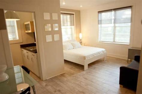 fortuna house apartments fortuna house apartments miami fl opiniones y comparaci 243 n de precios