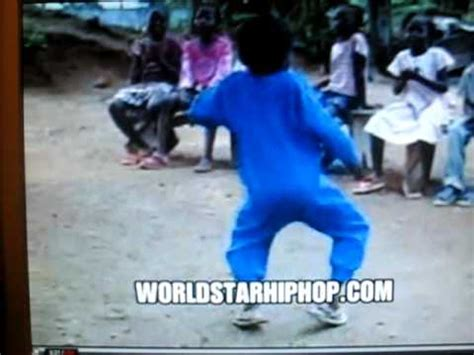 African Boy Dancing Meme - little african boy dancing youtube