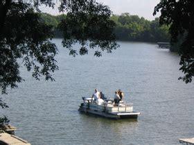 boat rental richmond mn rentals riverside resort minnesota family resort