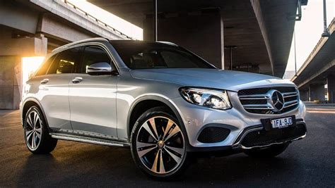 cars mercedes 2015 mercedes glc 2015 review carsguide