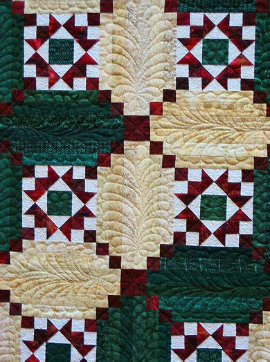 Log Cabin Quilt Pattern Log Cabin Quilt Designs