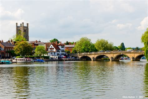 thames river cruise reading to henley post no 7 trip on the river thames marlowimagefactory blog