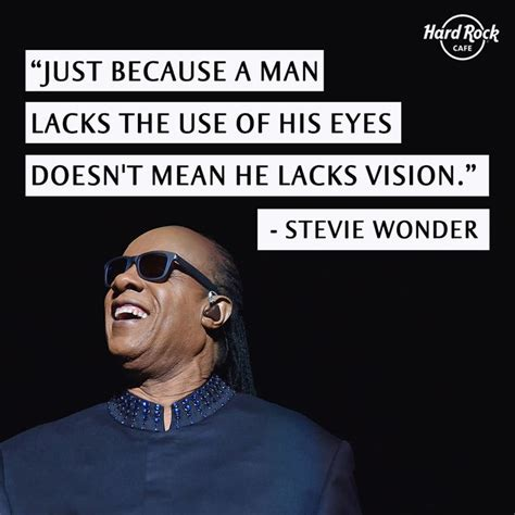 Stevie Birthday Card Stevie Wonder S Birthday Celebration Happybday To