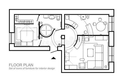Dessiner Des Plans 4748 by Dessiner Des Plans Dessiner Plan Maison Gratuit