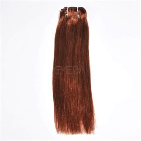 clip hair extensions australia best australian clip in hair extensions indian remy hair