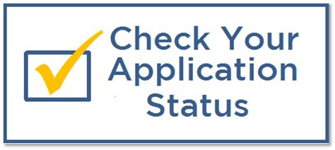 Search Status Brandeis Gps Admissions Check Your Application Status Brandeis