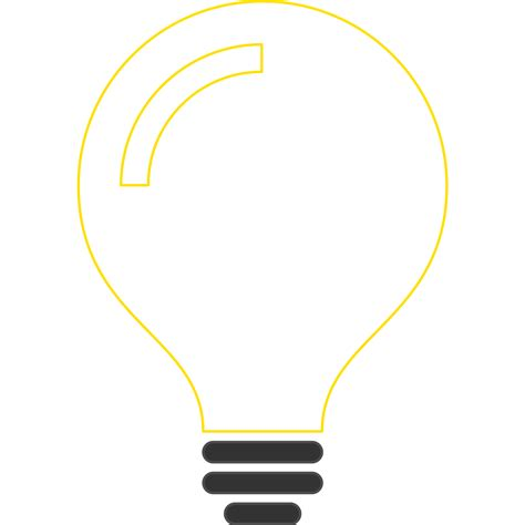brain with lightbulb clipart clipartfest pictures of light bulbs clipart clipartfest string of