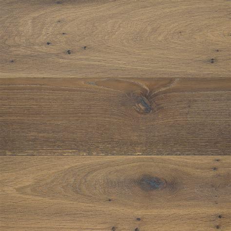 10 Wide White Oak Flooring by Mistral Kop Governor European White Oak Flooring And