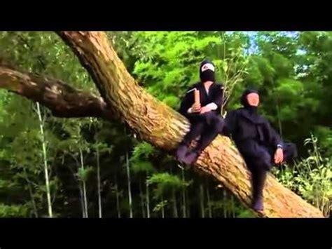 ninja film izle türkçe dublaj en iyi filmler ninja kids ninja 199 ocuklar t 252 rk 231 e
