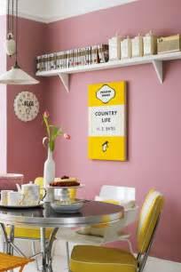 2017/05/modern Chic Living Room » Ideas Home Design