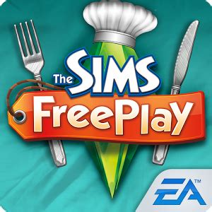 sims freeplay cheats android unlimited money the sims freeplay v5 30 3 android unlimited money apk