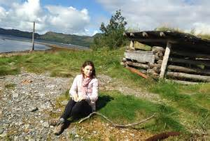 remote scottish cottages scottish holidays a wee scottish cottage that is the