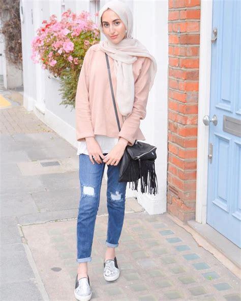 hijab styles   styles  hijab  abaya designs fashion  girls