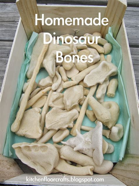 fossil crafts for crafts dinosaurs think crafts by createforless