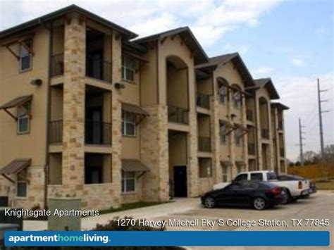 one bedroom apartments college station tx knightsgate apartments college station tx apartments