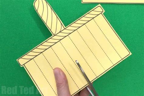 paper basket weaving template paper basket weaving template free flower basket paper