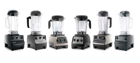 Vitamix Blender Indonesia vitamix models a comparison guide blender dude lengkap