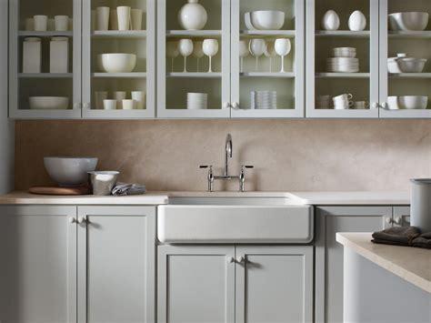 kohler apron sink 33 standard plumbing supply product kohler k 6489 33