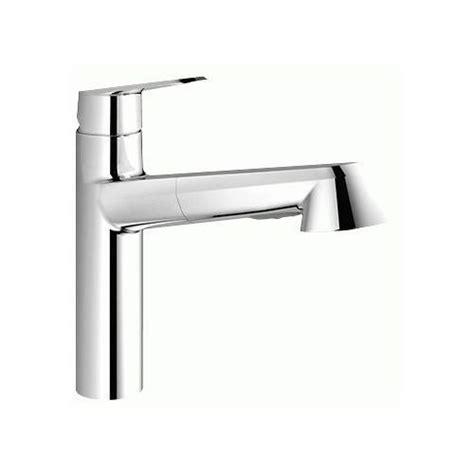grohe eurodisc kitchen faucet grohe eurodisc kitchen faucet shop grohe eurodisc chrome