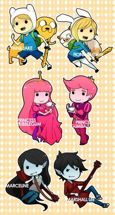 Finn Adventure Time Marceline Cupcakes Iphone All Hp 1 1000 images about hora de aventura on