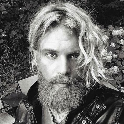 style hairstyles 33 best beard styles for men 2018 men s hairstyles