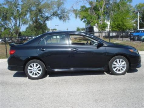 toyota corolla touchup paint codes image galleries brochure and tv commercial archives