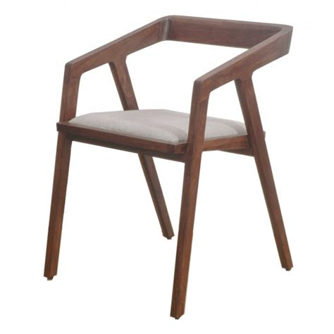 Retro Dining Chairs Uk Buy Wood Retro Dining Chair Buy Retro Style Chair